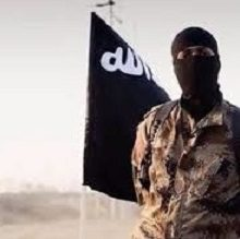 متخصص در زمینه پیگیری گروههای تروریستی در اینترنت و اعماق وابسته به داعش است گزارش داد، داعش عربستان را به انجام حملات و بمبگذاریها تهدید کرده است.