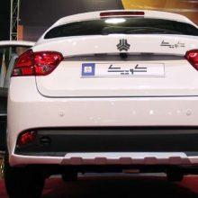 معاون فروش و بازاریابی گروه خودروسازی سایپا از عرضه خودروی کوئیک در مدلهای مختلف آن به قیمت بین ۳۳ تا ۴۰ میلیون تومان خبر داد.