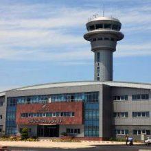در چند ماه گذشته چند پروازاز سوی شرکت هواپیمایی آسمان افزوده شده است:از 22 تیرماه پرواز رشتـگرجستان در فرودگاه سردارجنگل رشت راهاندازی میشود