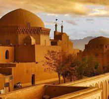 ثبت جهانی شهر تاریخی یزد که دو قطعنامه ضد رژیم صهیونیستی داشت به لحاظ سیاسی پیروزی بزرگی برای جمهوری اسلامی ایران در یونسکو محسوب میشود.