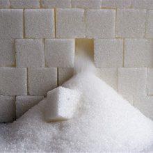 پژوهش جدید نشان میدهد مصرف بیش از معمول شکر توسط مادر در دوران بارداری موجب افزایش احتمال ابتلای کودک به آسم و آلرژی میشود.