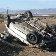 """عضو کمیسیون صنایع مجلس با بیان اینکه باید برای کیفیت خودرو هزینه کرد، گفت: دادن جواز تولید """"پراید"""" 17 میلیون تومانی یعنی جواز تصادف در جاده."""