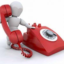 مدیرکل روابط عمومی و امور بین الملل شرکت مخابرات ایران با بیان اینکه ارسال پیام صوتی به تلفن ثابت ازدیگر ازامکاناتی است که به زودی برای مشترکین تلفن ثابت...