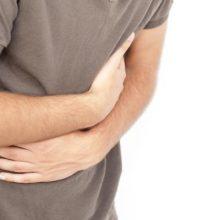 با توجه به گستردگی تنوع درد در ناحیه شکم و معده و ضرورتی که برای شناخت انواع خطرناک این دردها وجود دارد، پزشکان متخصص پژوهشکده گوارش و کبد ...