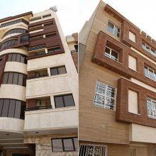 رئیس اداره نظام مهندسی و مقررات ملی ساختمان گفت:احداث طبقات مازادبرخلاف مدل پروانه را از جمله تخلفات ساختمانسازی در استان عنوان کرد.
