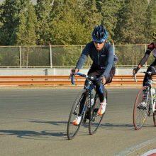 موافقان دوچرخهسواری بانوان را قشر جوان و روشنفکر جامعه تشکیل میدهند و بسیاری آن را به عنوان یک حرکت فرهنگی، ورزشی و تفریحی تلقی میکنند