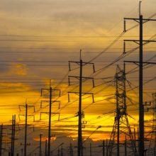 با اشاره به میزان مصرف برق در کشور گفت: روز گذشته در ساعت ۱۵:۲۰ میزان مصرف برق به ۵۵ هزار و ۳۶۴ مگاوات رسید که این عدد یک رکورد تاریخی در کشور است.