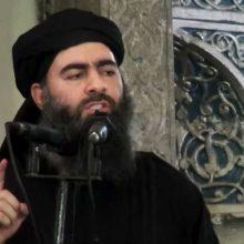 گروه تروریستی داعش مرگ ابوبکر البغدادی ،رهبر گروه تروریستی را تایید کرد.داعش در بیانیهای با اعلام این خبر گفته است که به زودی نام جانشین وی را اعلام میکند