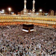 در حالی که کمتر از یک ماه تا آغاز مناسک حج امسال مانده، درآمد حج دولت عربستان از بابت ورودحجاجِ کشورهای مختلف باردیگر مورد توجه محافل اقتصادی قرار گرفته است