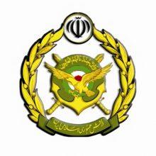 به دنبال حادثۀ تیراندازی در پادگان آبیک توسط یک سرباز، رییس بازرسی نیروی زمینی ارتش جمهوری اسلامی ایران توضیحات تکمیلی را در اختیار رسانهها قرار داد.