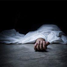 فرمانده انتظامی شهرستان آستانه اشرفیه از کشف جسد دختر ۲۰ ساله در این شهرستان خبر داد.حین گشت زنی در ساعت ۰۴:۱۷ روز جاری در پارک ساحلی...