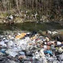 شکری گفت: روزانه 2هزار تن زباله تولید میشود و با ورود مسافرین به استان این میزان تولید زباله به 2هزار و پانصد و در ایام پیک مسافر تا 3هزار تن میرسد