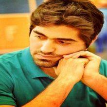 کسب سهمیه جهانی شطرنج گیلان توسط شطرنجباز گیلانی : امیررضا رمضانعلی با قهرمانی در مسابقات زون غرب آسیا جواز حضور در جام جهانی را کسب کرد.