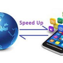 اگرچه برای افزایش سرعت اینترنت ، بهترین کار بررسی دقیق بخشهای مختلف است، اما با چند راه کار ساده میتوان به این مهم نائل شد.
