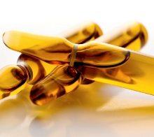 داروی دگزامتازون یا به نام مشهور دگزا، از جمله داروهایی است که در شکلهای مختلف همچونشربت، قرص، قطره، آمپول، پماد و محلولها،قویترینداروها به شمار میرود