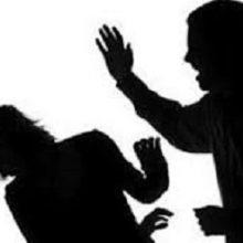 قانون اساسا اجازه تنبیه خارج از سیستم قضایی (تنبیه بدنی همسر ) را به کسی نمیدهد استثنائا در مورد اطفال و مجانین در بند (ت) ماده 158 قانون مجازات اسلامی...