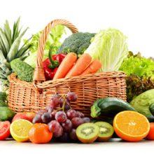 احتمالا ترفندهای ساده برای مصرف هر چه بیشتر میوهها و سبزیجات به کار میگیرید.شش روش ساده برای دریافت مواد مغذی بیشتراز میوه ها و سبزیجات بیشتر آشنا می شویم