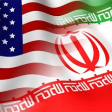 موضع گیری تهاجمی دولت آمریکا در خصوص صحبت از تغییر حکومت در ایران ، از دولت ترامپ، رئیس جمهوری این کشور خواستند چارچوب توافق هسته ای با ایران را حفظ کند