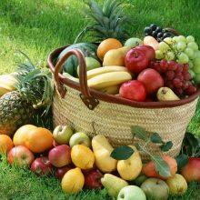 یافته های محققان نشان می دهد، سبزی های غنی از لوتئین (سبزی ها ومیوه های سبز و زرد) برای جلوگیری از بیماری قلبی موثرتر هستند.