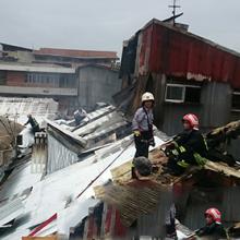 آتش سوزی دوباب مغازه در بازاررشتخیابان بحرالعلوم میدان کوچک در ساعت ۸:۳۰ دقیقه، به مرکز ستاد فرماندهی سازمان آتش نشانی اطلاع داده شد.
