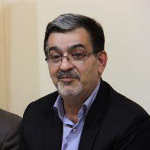 تئاتر ارزشمندترین ابزار هنری جهت انتقال مفاهیم و مشکلات است، گفت: ۳۱۰ اثر به هشتمین جشنواره ملی تئاتر شهروند در لاهیجان ارسال شده است.