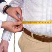 رئیس بیمارستان شریعتی گفت: عمل جراحی چاقی کاهش وزن زیادی را به همراه دارد اما لازم به ذکر است انجام این عمل به این معنا نیست که شما دیگر چاق نمیشوید.