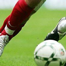 آسیب دیدگی از ناحیه پا یکی از آسیب دیدگیهای شایع در بین ورزشکاران؛ اما خوب است بدانید که ورزشهایی برای کاهش احتمال آسیب دیدگی پا و داشتن پاهای قدرتمندتری