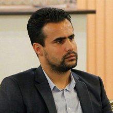پس از استعفای مسعود رضاییان از مدیرعاملی ملوان با تصمیم هیات مدیره ملوان انزلی مهران نصیری به عنوان سرپرست مدیرعاملی ملوان انزلی انتخاب و معرفی شد.