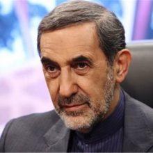 رئیس مرکز تحقیقات استراتژیک مجمع تشخیص مصلحت نظام گفت: به هیچ وجه به آمریکایی ها اجازه بازدید از مراکز نظامی ایران داده نمیشود.