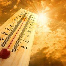 برای جلوگیری از خسارت احتمالی ، هوای مکان های تولید محصولات شان را تهویه کنند.با تقویت سامانه هوای گرم و شرجی در گیلان ، دما هوا در گیلان افزایش خواهد یافت.