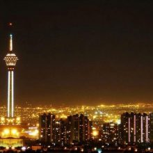 درباره گود رها شده جنب برج میلاد با بیان اینکه فاز ۲ برج میلاد شامل مرکز تجارت جهانی، مجتمع تجاری، پارکینگ هتل پنج ستاره و فضای نمایشگاهی در نظر گرفته شده