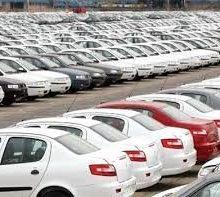 قیمت تیبا ۳۰۰ هزار تومان، پراید ۱۳۱ معادل ۲۰۰ هزار تومان، پژو ۴۰۵SLXمعادل ۱۰۰ هزار تومان و تندر ۹۰ پلاس اتومات نیز ۱۰۰ هزار تومان افزایش یافته است.