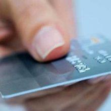 پرونده طرح کارت اعتباری خرید کالای ایرانی در حالی سال گذشته بسته شد که نه تنها انتقادات عدیدهای به آن وارد شد بلکه دو مجموعه وزارت صنعت، معدن و تجارت...