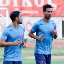 سخنگوی فیفا با اشاره به بررسی محرومیت شجاعی و حاج صفی دو بازیکن ایرانی اعلام کرد که فدراسیون فوتبال ایران باید درباره این محرومیت توضیح دهد.