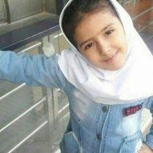 رییس کل دادگستری استان استان اردبیل از آغاز جلسه رسیدگی به پرونده آتنا صبح امروز (شنبه) در دادگاه کیفری یک استان اردبیل خبر داد.