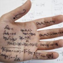 دانشآموز انگلیسی که برای امتحان فیزیک آمادگی نداشت، از روش عجیبی برای تقلّب استفاده کرد که تاکنون نظیر نداشته است.این دانشآموز انگلیسی که از شرکت ...