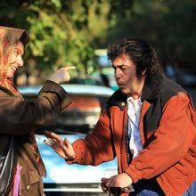 اکران فیلمهای کمدی «اکسیدان» و «نهنگ عنبر۲» در کنار نخستین فیلم مهران مدیری مردادماه ۱۳۹۶ را به زمانی به یادماندنی در سینمای ایران بدل کرده است