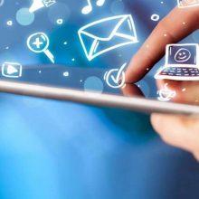 با اشاره به بستههای اینترنتی تلفن همراه عنوان کرد: کمفروشی در این حوزه (بستههای اینترنتی تلفن همراه) وجود دارد ما از سازمان تنظیم مقررات خواستهایم...