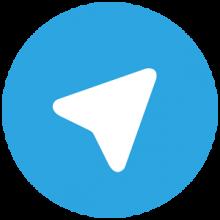 تلگرام بیوگرافی : قابلیت بیو، همان شرح حال کوتاه است که علاوه بر اطلاعات شماره تماس و نام؛ اگر شرح حالی هم در این قسمت بنویسید، دیگران می توانند آن را ببینن