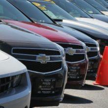جدیدترین قیمت خودروها این هفته قیمت کمری هیبرید چهار میلیون تومان کاهش یافته است. همچنین قیمت النترا دو میلیون تومان و اسپورتیج نیز یک میلیون تومان افزایش