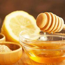 روش ساخت نوعی خمیردندان ارگانیک با استفاده از عسل آموزش داده شده است که خواص درمانی متعددی دارد.میتوان با استفاده از عسل و نمک...