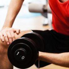 برخی بیماران تصور میکنند که با فعالیت نداشتن و نشستن میتوانند کارایی بهتری پیدا کنند.ورزش قدرتی برای ۸ بیماری و مشکل جسمی مختلف مفید هستند.