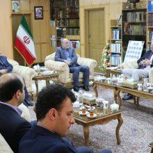 سرمایه گذاری پس از برجام :سفیر انگلستان در کشورمان گفت: بسیاری از شرکت های انگلیسی پس از توافق برجام، تمایل به بازگشت به بازار ایران را دارند.