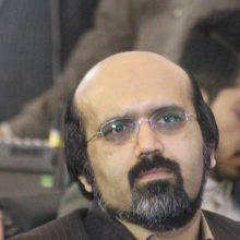 با حکم علی رضا مختارپور،دبیرکل نهاد کتابخانههای عمومی کشور هادی نوری به سمت مدیرکل جدید کتابخانه های عمومی استان گیلان منصوب شد.