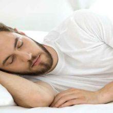 روزهایی که خیلی خستهاید، استرسهای زیادی را پشت سر گذاشتهاید و مشغلههای زیادی داشتهاید، احتمالا فقط دوست دارید زیر پتویتان بخزید ؛ بدن در خواب
