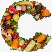 یک فوق تخصص خون و آنکولوژی گفت: دریافت ویتامین C در روز، اثرات جانبی مضری مانند ایجاد سنگ کلیه، تهوع و اسهال دارد.