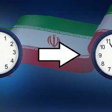 مدیر روابط عمومى سازمان هواپیمایى کشورى از انجام پروازها طبق برنامه و زمان ساعت پروازها درج شده در بلیت ها خبر داد.