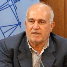 احمد سیاوشپور رئیس کل دادگستری گیلاناز تشکیل پرونده قضایی برای یکی از مدیران اداره صنایع بازرگانی استان گیلان و تعدادی از پرسنل این اداره خبر داد.