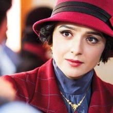 با انتشار خبر فصل سوم «شهرزاد» ، انتقادها از وضعیت ناامیدکننده فصل دوم این سریال و پیشبینی امکان تکمیل پازل شکست تجاری شهرزاد در فصل سوم مطرح شد.