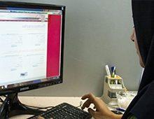 سخنگوی سازمان سنجش آموزش کشور گفت: کارنامه نهایی کارشناسی ارشد از طریق سایت اینترنتی سازمان سنجش به نشانیwww.sanjesh.orgمنتشر میشود.
